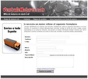 ventademotores.com